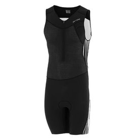 Orca Orca 226 Kompress Race Suit
