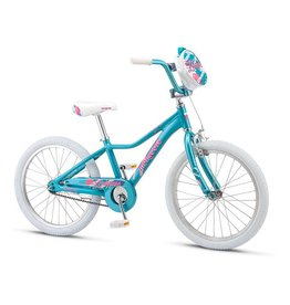 Mongoose Mongoose LadyGoose Girls 20Inch