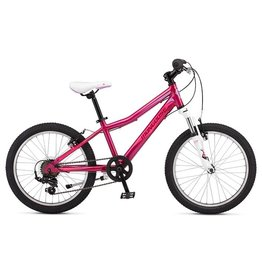 Mongoose Mongoose Rockadile Girls 20Inch