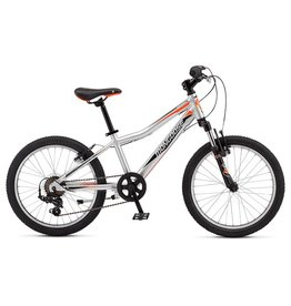 Mongoose Mongoose Rockadile Boys 20Inch