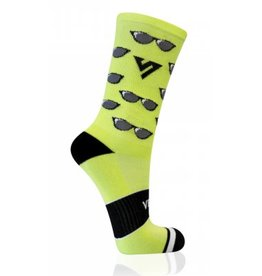 Versus Versus Sunglasses Socks