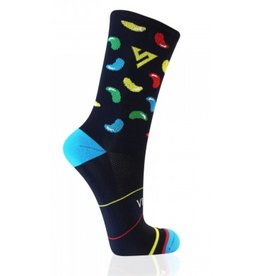 Versus Versus Jelly Bean Socks