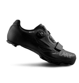 Lake Lake MX218 MTB shoe