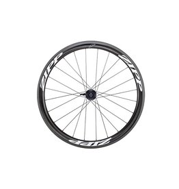 Zipp Wheel 302 Rear White