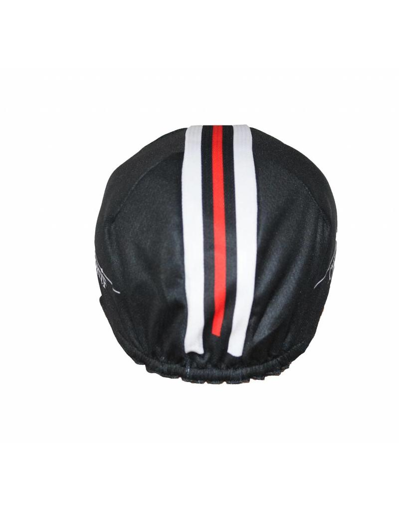 Tineli Le CycloSportif Cycling Cap