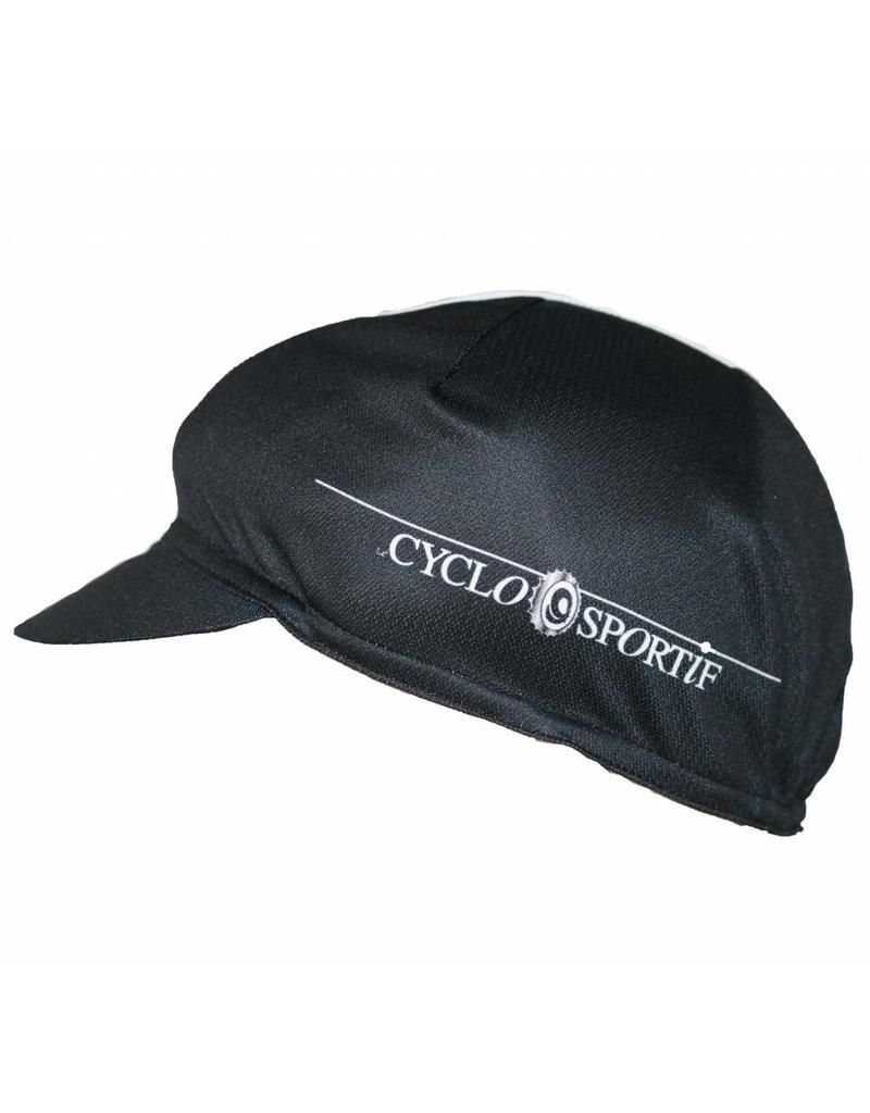 Tineli Le CycloSportif Cycling Cap