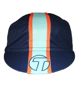Tineli Tineli Racing Cycling Cap