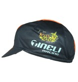 Tineli Tineli Series 2 Racing Cycling Cap