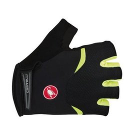 Castelli Castelli Arenburg Glove Gel