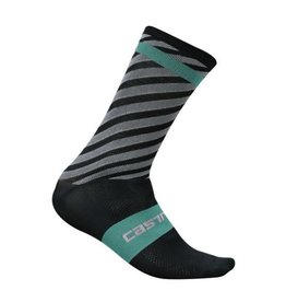 Castelli Castelli Sock Free Kit