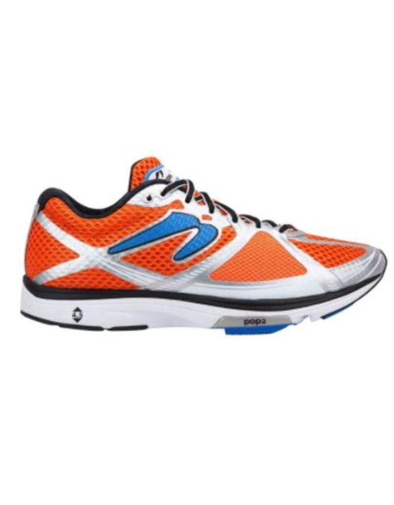 Shoe Shops Online Australia Cheap