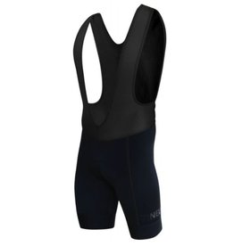 Tineli Tineli Core Bibshort Black Men's