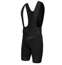 Tineli Tineli Core Bibshort Black Women's
