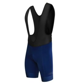 Tineli Tineli Marine Core Bibshort Men's