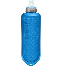 Camelbak Camelbak Quick Stow chill flask blue