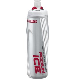 Camelbak CamelBak Podium ICE 4X Cooler Fire