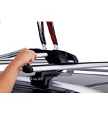 Thule Thule OutRide 561000 (Roof Mounted)