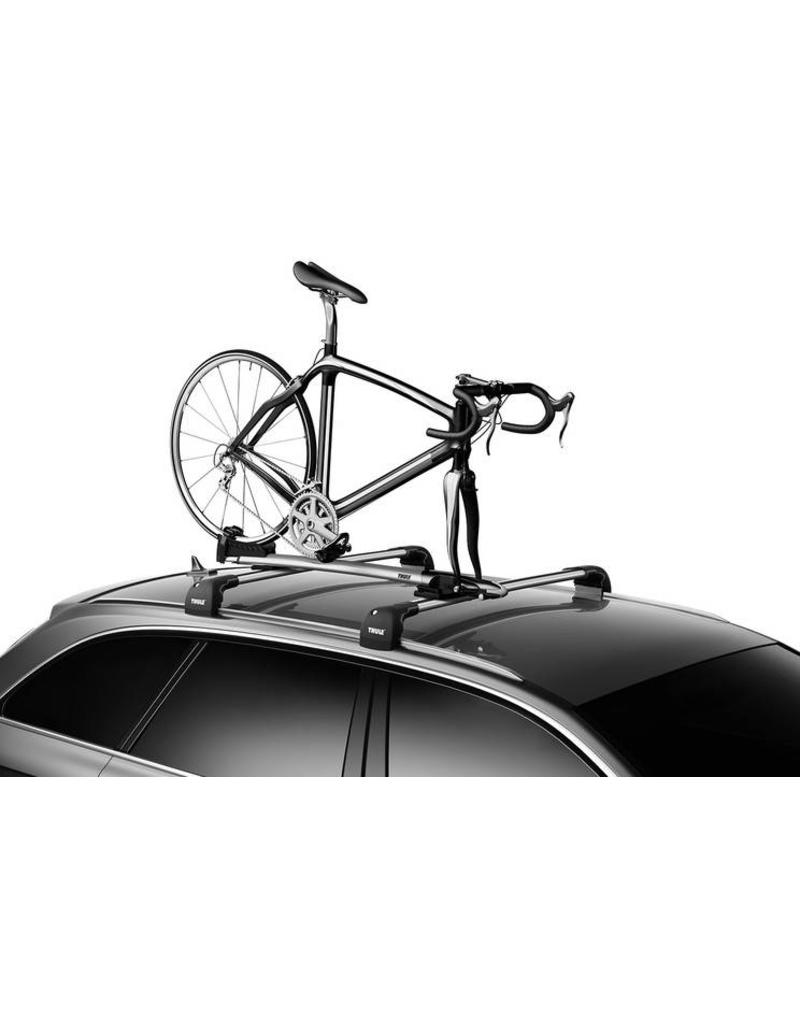 Thule Thule Sprint 569001 XT T-Track (Roof Mounted)