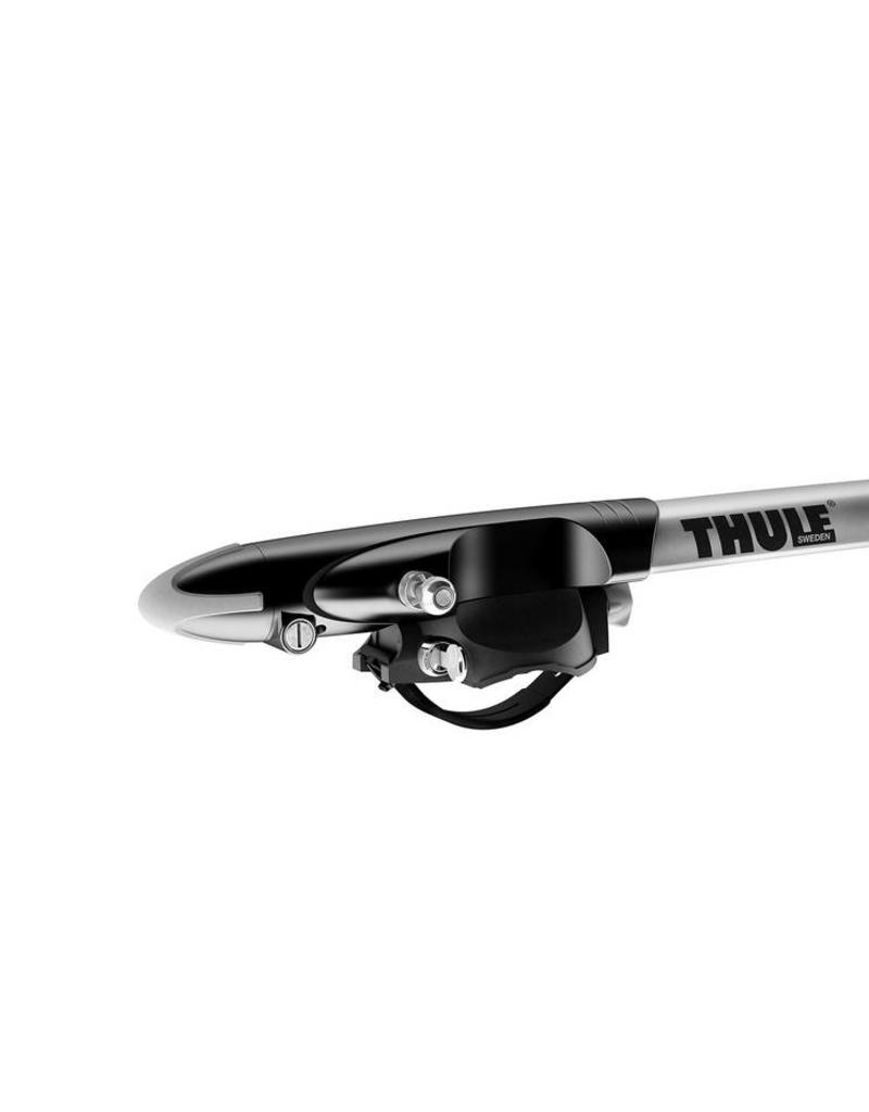 Thule Thule Sprint 528001AU XT T-Track Wrap Around (Roof Mounted)