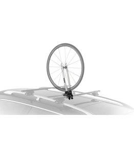 Thule Thule Wheel Carrier 593001 (Roof Mounted)