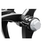 Thule Thule 992001 G2 Raceway 3 Bike (Rear Mounted)