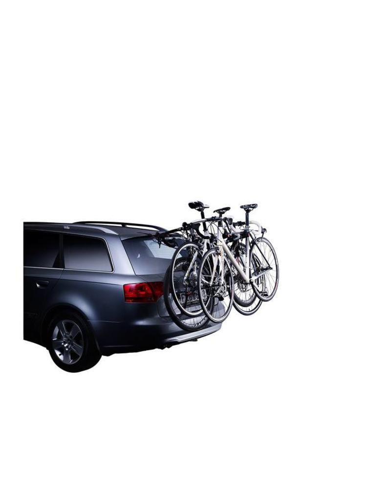 Thule Thule 910301 ClipOn 3 Bike (Rear Mounted)