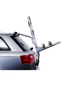 Thule Thule 973002 BackPac 2 Bike Carrier (Rear Hatch Mount)