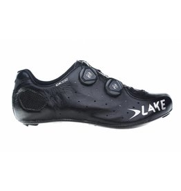 Lake CX 332 Road Shoe (WIDE FIT)