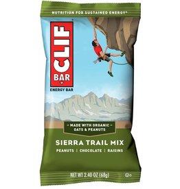CLIF Clif Bar Sierra Trail Mix