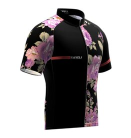 Tineli Tineli High Esteem Jersey (Limited Run) PRE ORDER