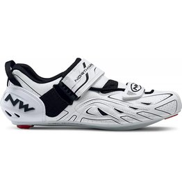 NorthWave North Wave Tri Sonic Shoe