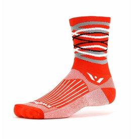 Swiftwick Swiftwick Vision Five Infinity Sock