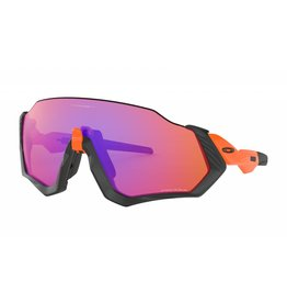 Oakley Oakley Flight Jacket