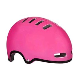 Lazer Moi Nora Flash Pink Medium