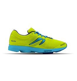 Newton Running Newton Distance Elite Women's