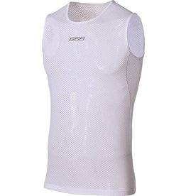 BBB BBB Meshlayer Sleeveless Undershirt Medium/Large
