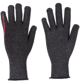 BBB BBB Innershield Winter Glove