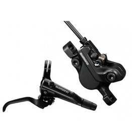 Shimano Shimano MT500 Rear Disc Brake
