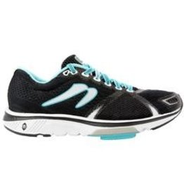Newton Running Newton Gravity 7 B Women's