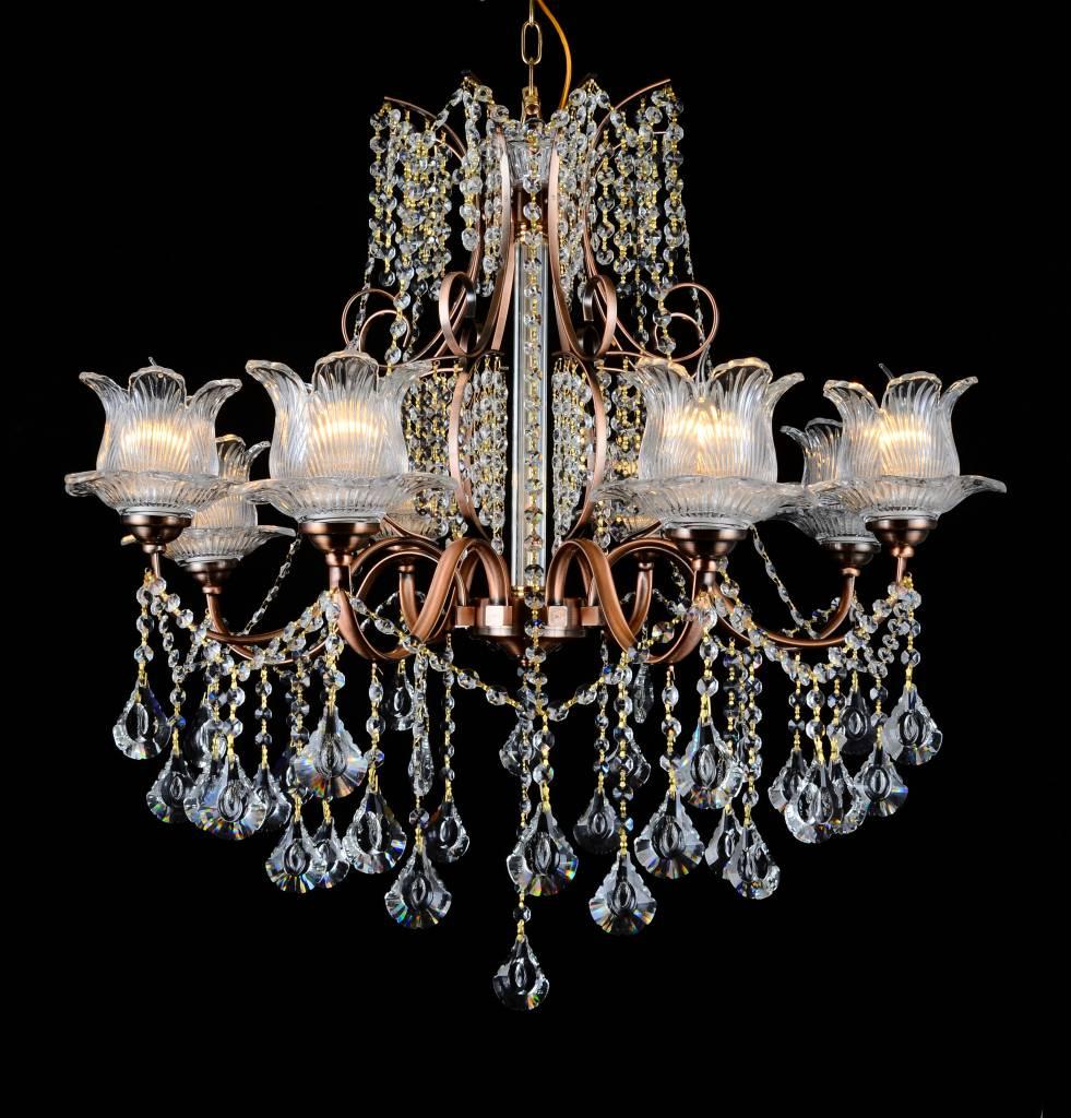 Bs lighting bs lighting 53998 light w30xh33 inch crystal bs lighting bs lighting 53998 light w30xh33 inch crystal chandelier aloadofball Images