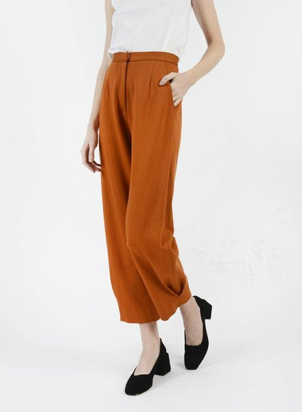 MiMi Frocks LeMaire Pant