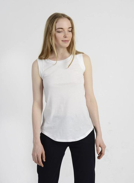 Alternative Apparel Cap Sleeve Tank