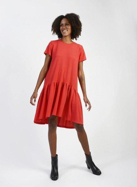 MiMi Frocks Buddy Dress