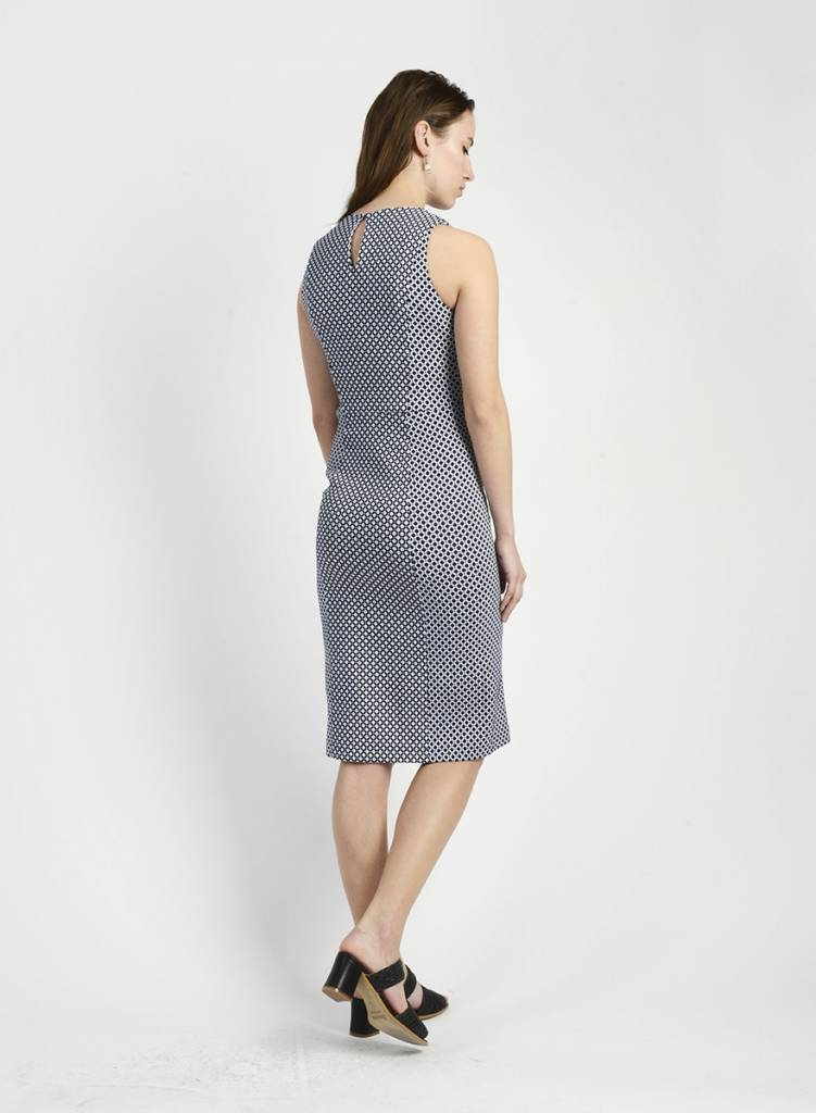 MiMi Frocks Floyd Dress