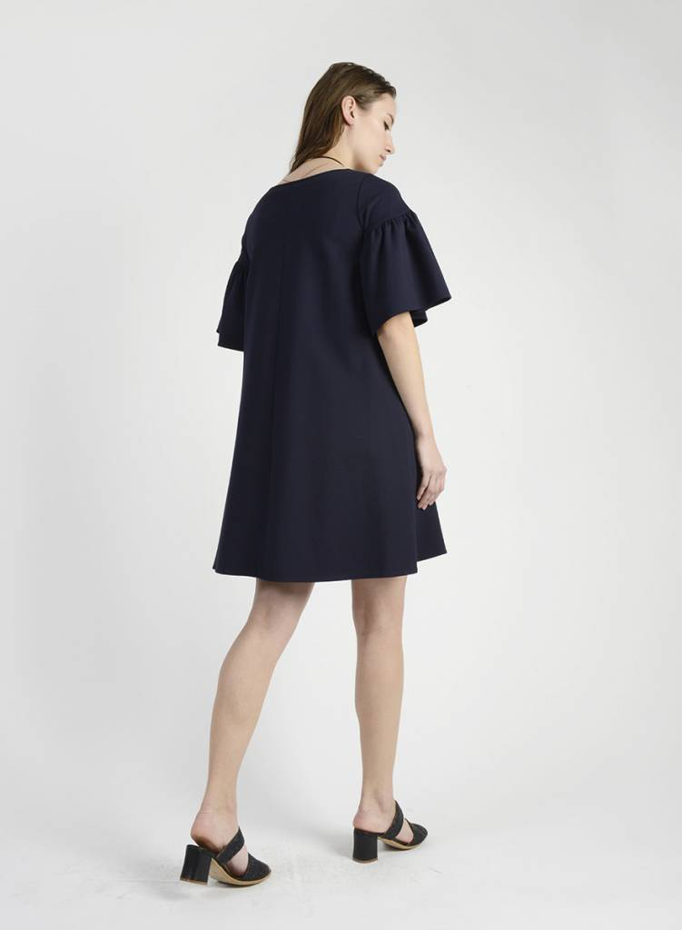 MiMi Frocks LeMaire Dress