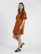 MiMi Frocks LeMaire Dress