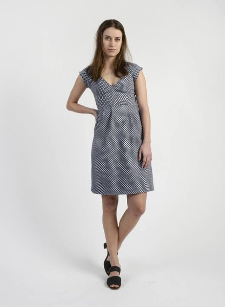 MiMi Frocks Maude Dress