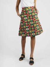 MiMi Frocks Folk Skirt
