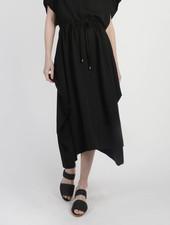 MiMi Frocks Roady Skirt