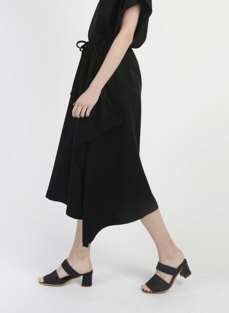 MiMi Frocks Roady Skirt